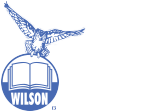 Wilson Language Training Logo