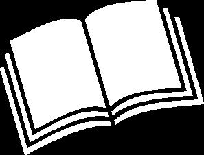 math worksheet : fundations®  wilson language training : Fundations Worksheets Kindergarten
