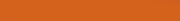 Wilson Fluency /Basic logo