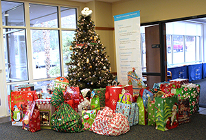 WLT_2014_Giving_Tree