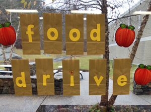 WLT_FoodDrive_Fall_2014