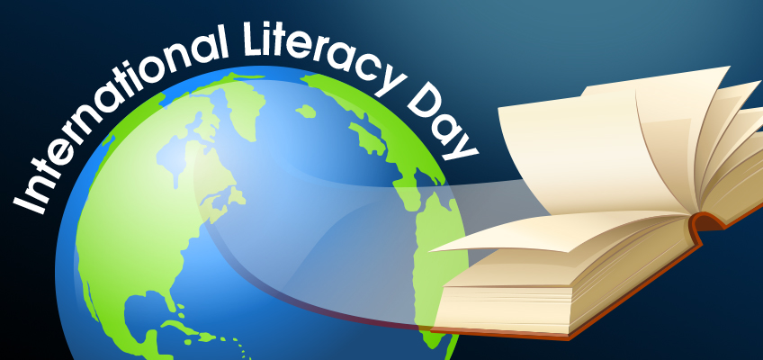 international literacy 848x400