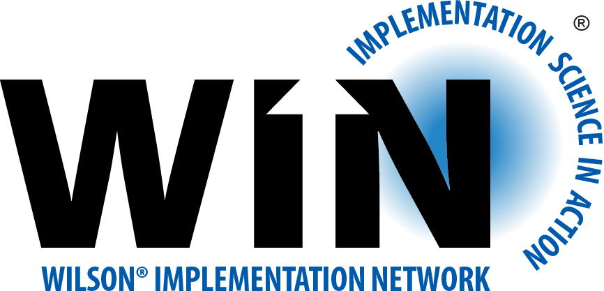 Wilson Implementation Network logo
