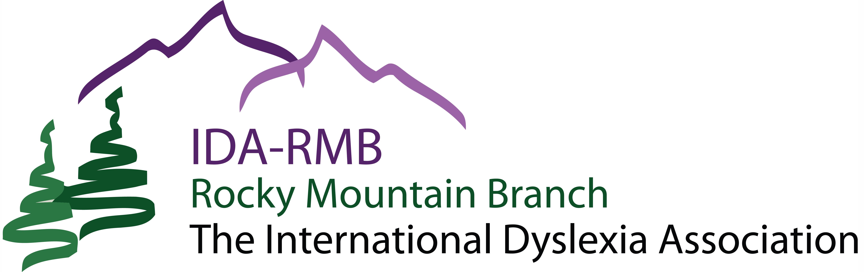 co-sponsor logo