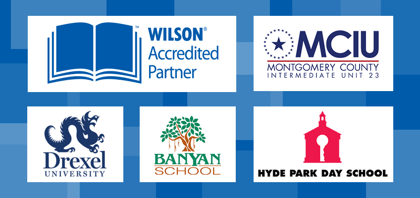 Wilson Accredited Partners
